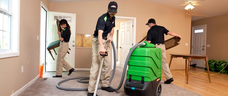 Mocksville, NC cleaning services